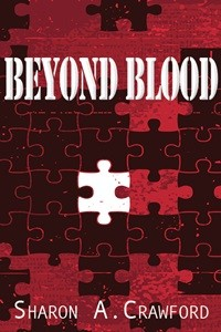 Beyond_Blood_Final_Ebook_resized_2
