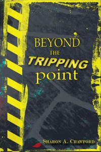 Beyond_the_Tripping_Point_Cover_72dpi